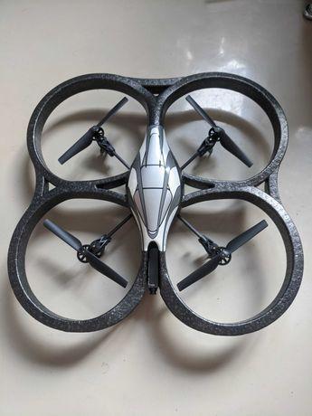 Дрон (Квадрокоптер) Parrot AR.Drone