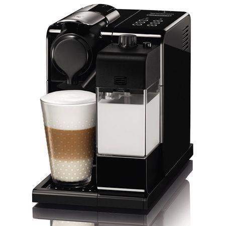 Кафемашина с капсули Nespresso Delonghi EN550B, 19 bar