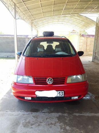 Продается Volkswagen