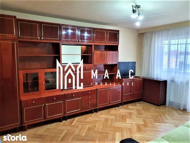 Apartament 4 camere   80 mpu   2 bai   Zona Strand I