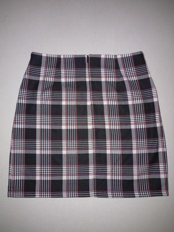Продам мини юбку