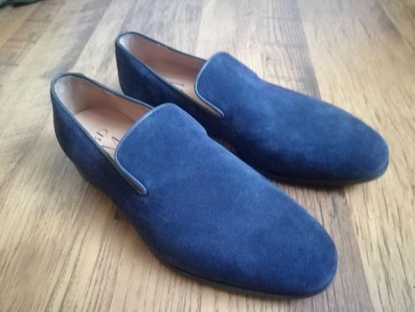Мъжки обувки 3DM Lifestyle