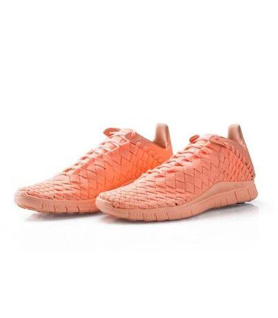 Nike Inneva Woven Tech SP Мъжки Спортни Маратонки