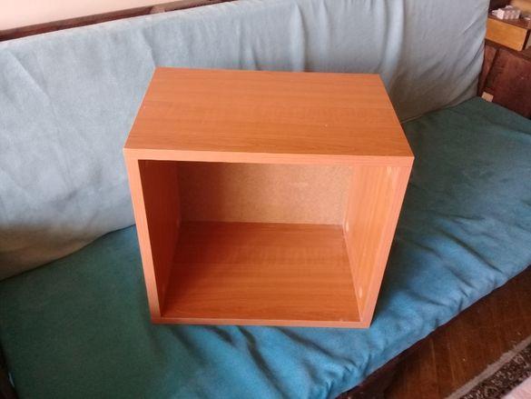 Шкафче 40x42x28 см