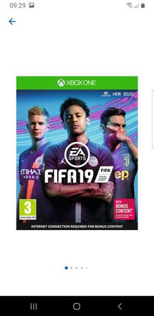 Fifa 15, 16, 17, 18, 19, 20, 21 Xbox One