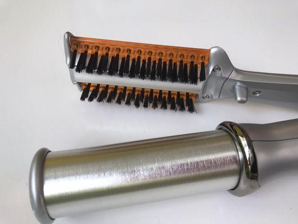 Преса за коса In-Styler
