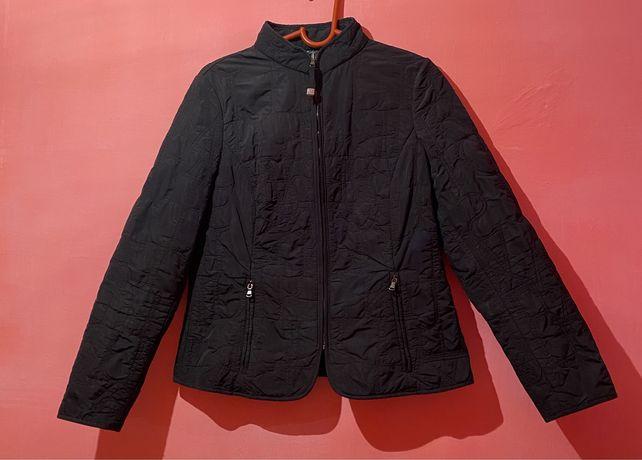 Женские куртки (осень, весна)