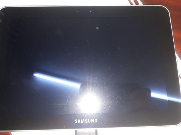 Tableta galaxy tab 8.9 GT-p7300