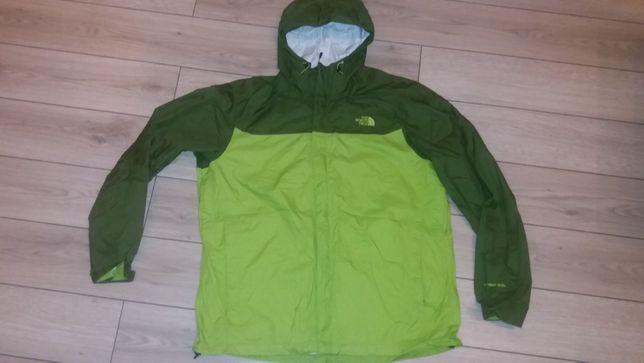 Jachetă The North Face