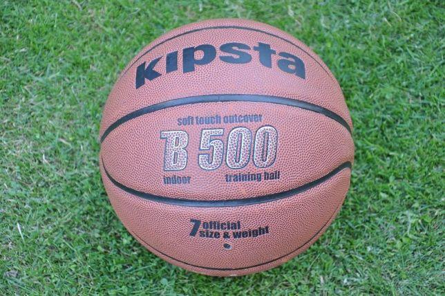 Minge Basketball Kipsta B 500 T7