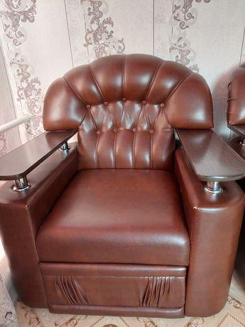 Диван кресло мягкий уголок