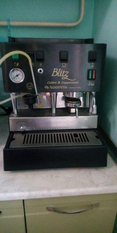 Кофе машина сатылады