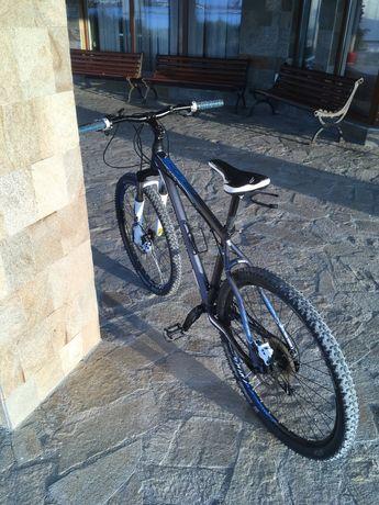 Велосипед centurion 27.5