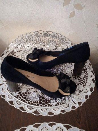 Разная обувь,босоножки,сапожки,лабутены