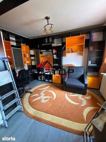 Apartament 3 camere, Podu Ros