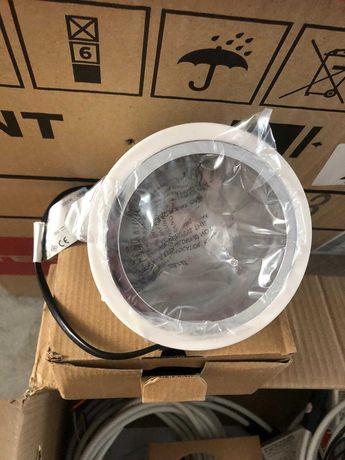 LED светлинен модул за осветяване.