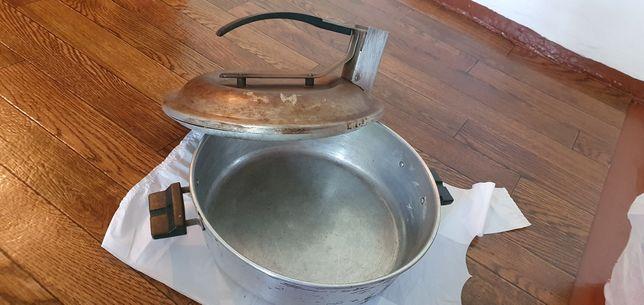 Чудо печь Чудо печь