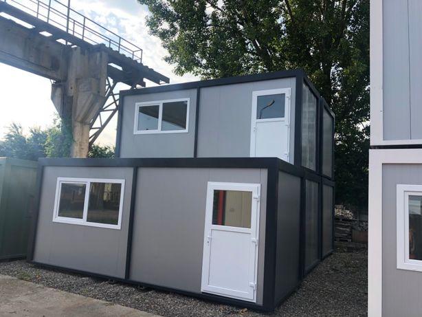 inchiriere inchiriere containere izolate de birou depozitare dormitor
