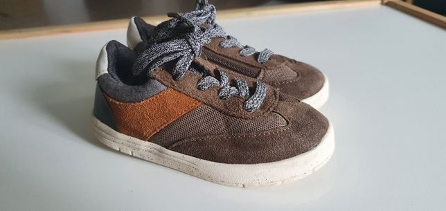Pantofi sport Zara Baby marime 22