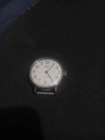 стари швейцарски и руски часовници