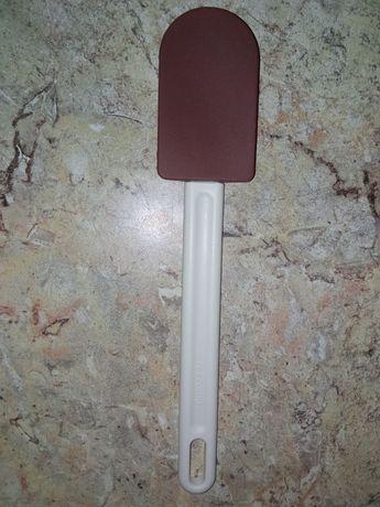 Шпатель- лопатка Tescoma Delicia