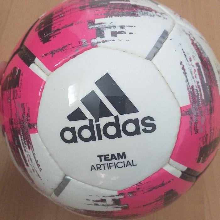 Oferta Minge Fotbal Adidas
