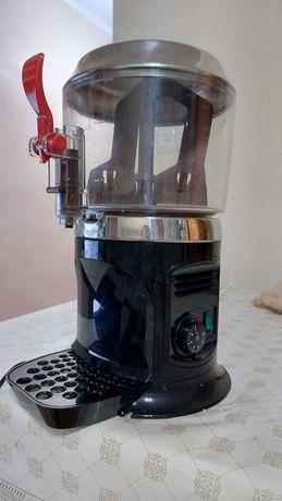 Аппарат для горячего шоколада