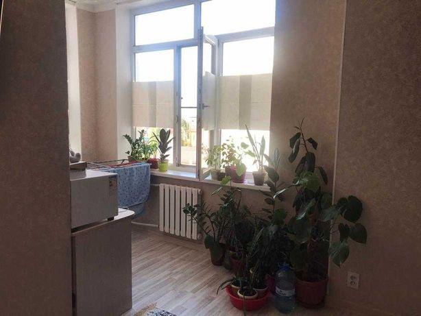 Продам квартиру кухня студия