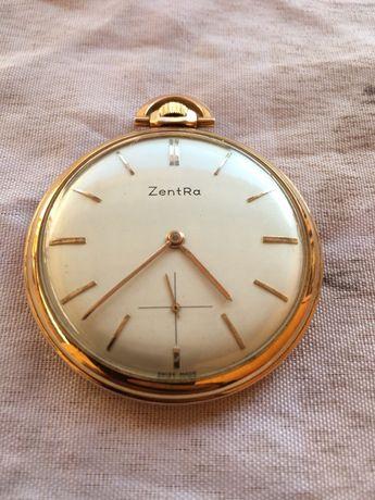 Ceas de buzunar ZentRa