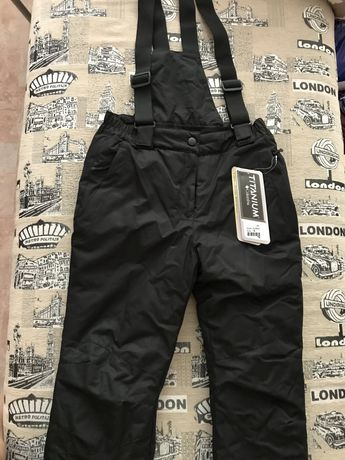 Новые утепленные Спортивные штаны Columbia