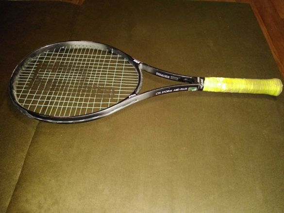 Тенис ракета Prince - David Ferrer