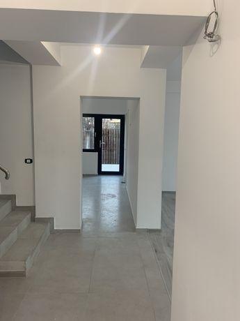 Casa individuala P+1E+Pod, 4 camere, 152mp,Oras Pantelimon