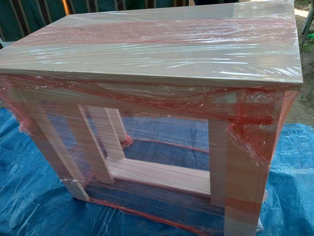 Стол трансформер 3 метра