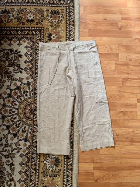 Pantaloni in Selected L 3/4