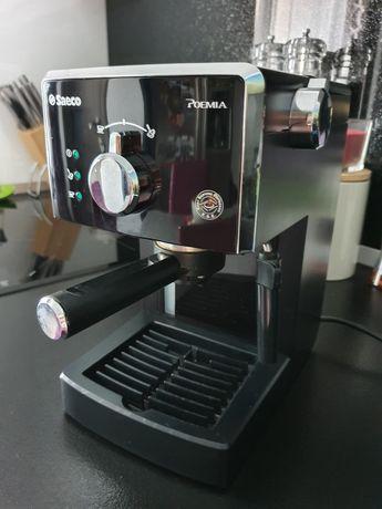 Espressor cafea Saeco Poemia