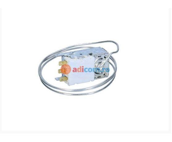 Termostat Frigider K59 L2683