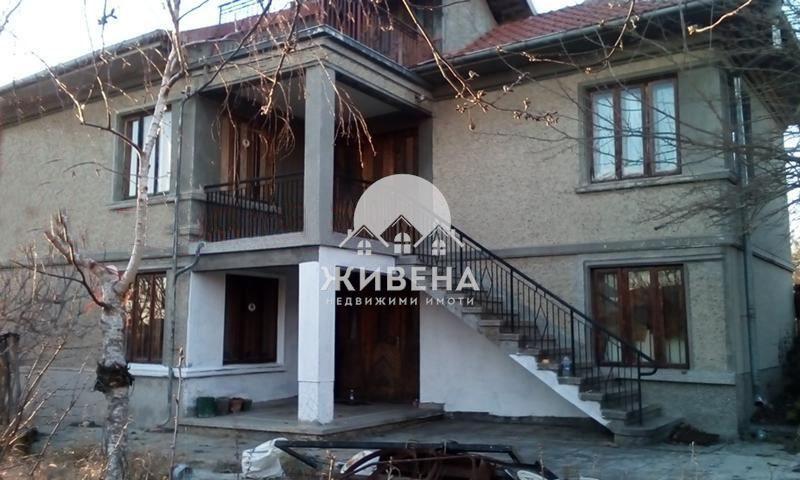 Къща в с.Орешак