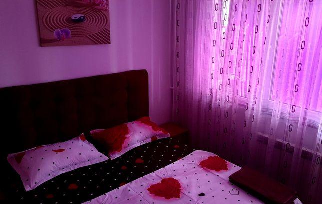Regim Hotelier București ( Unirii , Cantemir, Decebal, Nerva Traian )