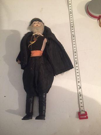стара кукла за колекция