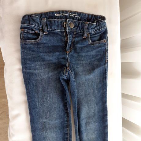 Pantaloni blug Gap