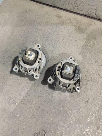 Suport tampon motor BMW X3 F25