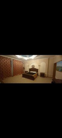 Квартира хостел гостиница от 600