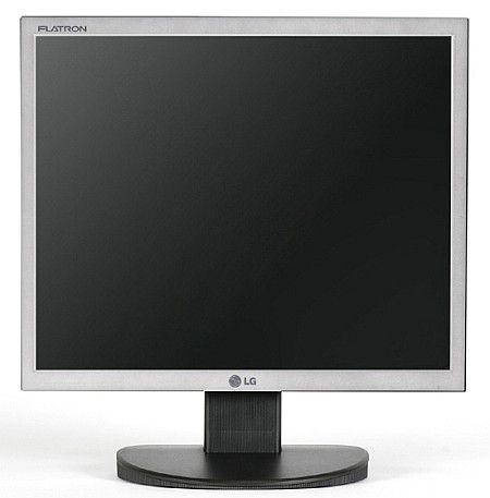 """Монитор TFT 17"""" LG Flatron L1752S"""