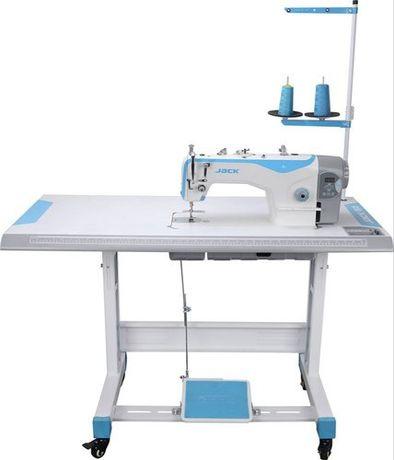 Швейная машинка прямострочная
