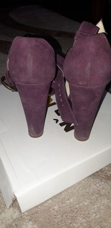 Sandale dama pentru ocazii deosebite