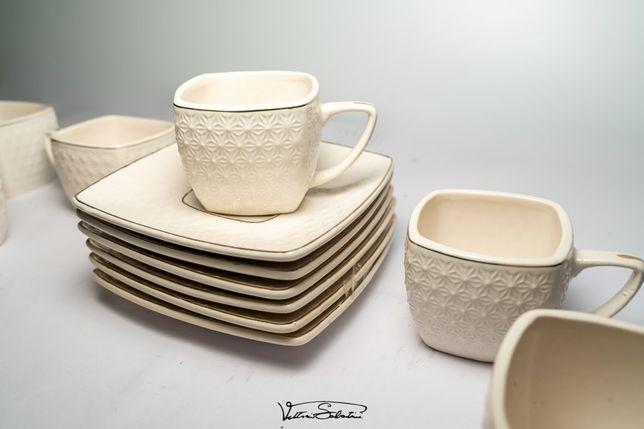 Seturi Bucatarie Ceramica Fina