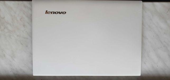 Продам надёжный и мощный ноутбук Lenovo IdeaPad Z500