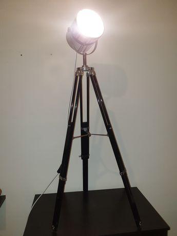 Reflector / Proiector / Lampa /Trepied / Tripod