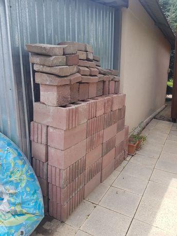 Продам сплитерные блоки качественые