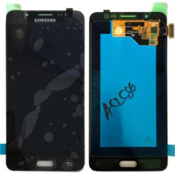 Display Samsung J5 J7 2015/2016/2017 Original AMOLED Montaj pe loc